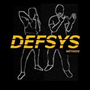 defsys méthode